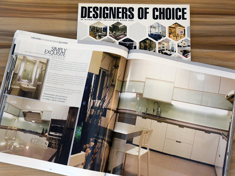 designers-of-choice-by-nippon-paint-02